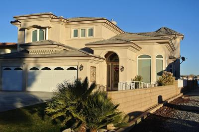 Victorville Single Family Home For Sale: 18039 Mariner Drive