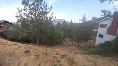 Wrightwood Residential Lots & Land For Sale: Summit Drive