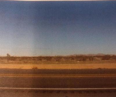 Adelanto Residential Lots & Land For Sale: 395 Highway N #34