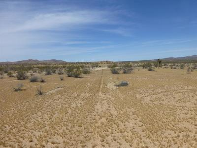 El Mirage Residential Lots & Land For Sale: Verano Drive