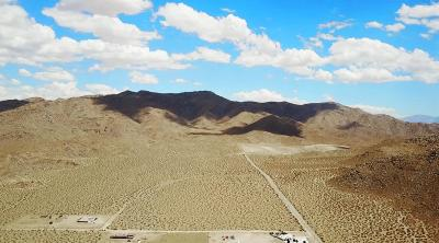 Apple Valley Residential Lots & Land For Sale: Yucca Loma Road