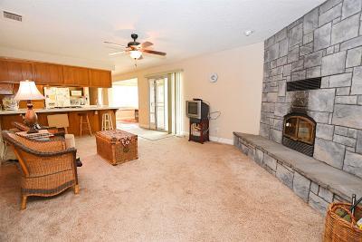 Oak Hills Single Family Home For Sale: 5835 Lassen Road