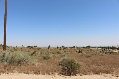 Phelan Residential Lots & Land For Sale: Sundown Drive