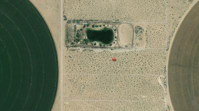 Newberry Springs Residential Lots & Land For Sale: Fremont Road
