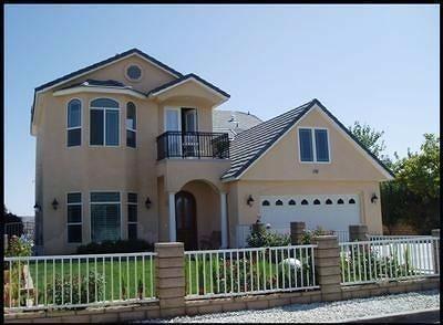 Helendale Single Family Home For Sale: 26657 Mariner Lane
