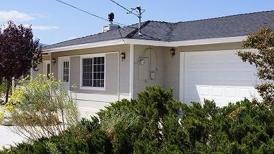 Phelan CA Single Family Home For Sale: $299,000