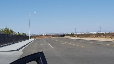 Victorville CA Commercial Lots & Land For Sale: $663,501