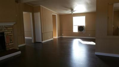 Pinon Hills Single Family Home For Sale: 11832 Corton Road