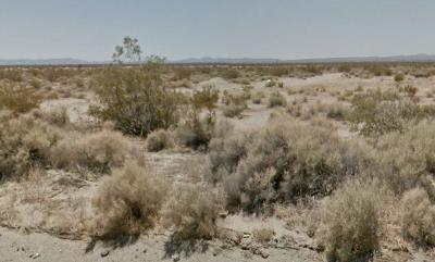 El Mirage Residential Lots & Land For Sale: Black Mtn. Road