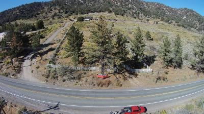 Wrightwood Residential Lots & Land For Sale: State Hwy 2 Highway