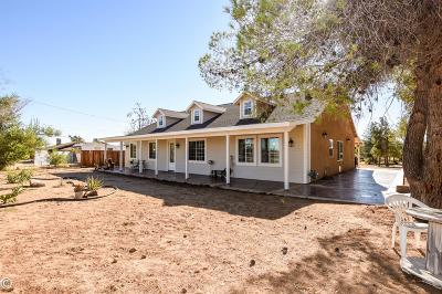 agreeable beautiful homes in california. Hesperia Single Family Home For Sale  17881 Fresno Street Homes for in CA