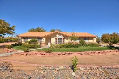 agreeable beautiful homes in california. Hesperia Single Family Home For Sale  17878 Cherry Street Homes for in CA