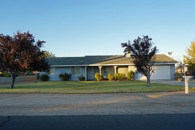 agreeable beautiful homes in california. Hesperia Single Family Home For Sale  18492 Live Oak Street Homes for in CA