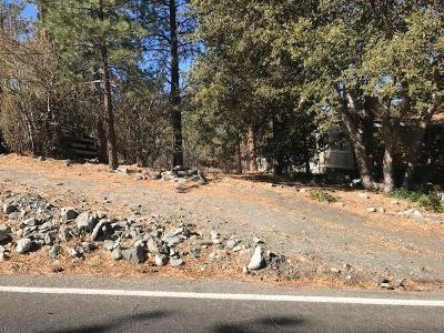 Wrightwood Residential Lots & Land For Sale: Sheep Creek Drive