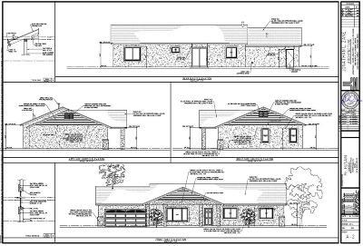 Victorville Residential Lots & Land For Sale: 0 El Evado Road
