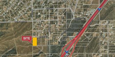 Oak Hills Residential Lots & Land For Sale: Prairie Trail