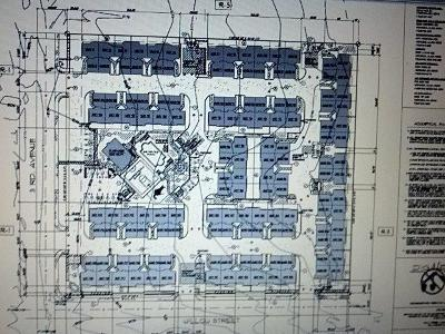 Hesperia Residential Lots & Land For Sale: Willow & 3rd Avenue