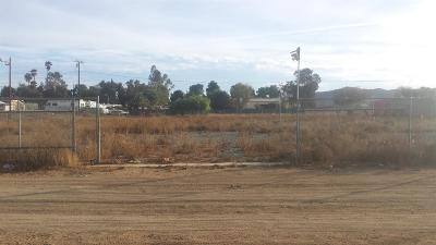 Commercial Lots & Land For Sale: Baily Park Boulevard