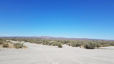 El Mirage Residential Lots & Land For Sale: 2100 Colusa Road