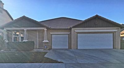 Victorville Single Family Home For Sale: 12586 Westbranch Way