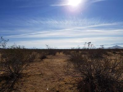 Apple Valley Residential Lots & Land For Sale: Candlewood Road