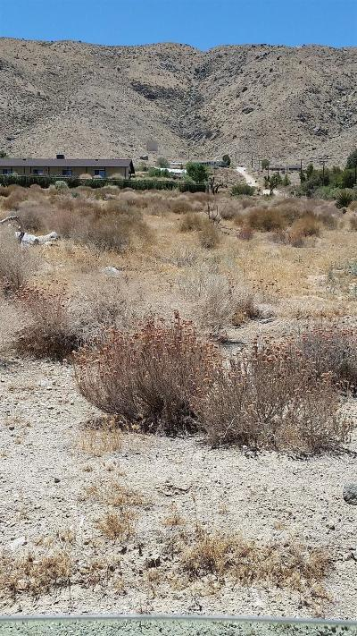 Apple Valley CA Residential Lots & Land For Sale: $49,900