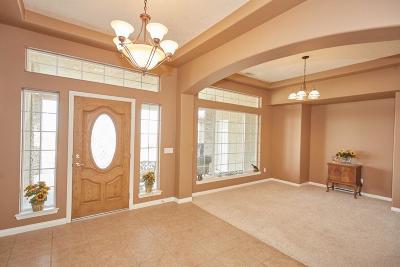 Oak Hills Single Family Home For Sale: 11025 Verde Street