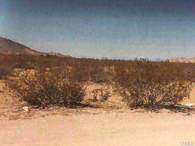 El Mirage Residential Lots & Land For Sale: Erlon Pasito Street