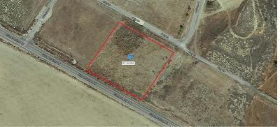 Residential Lots & Land For Sale: Gilman Springs Road