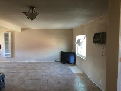 Adelanto Single Family Home For Sale: 11806 Chamberlaine Way