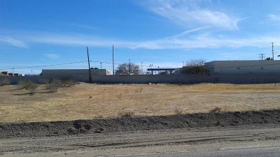 Victorville Residential Lots & Land For Sale: Tokay Street