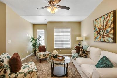 Hesperia Single Family Home For Sale: 17342 Seaforth Street