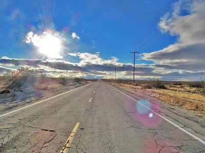 El Mirage Residential Lots & Land For Sale: El Mirage Road