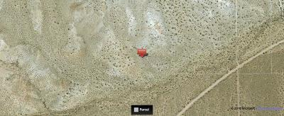 Adelanto Residential Lots & Land For Sale: Road