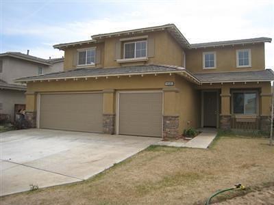 Adelanto Single Family Home For Sale: 14580 Sunflower Court