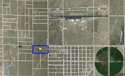 El Mirage Residential Lots & Land For Sale: Gitano Road