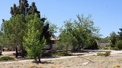Phelan CA Single Family Home For Sale: $184,900