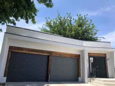 Victorville Single Family Home For Sale: 14159 Wimbleton Drive