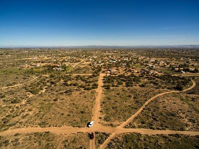 Phelan Residential Lots & Land For Sale: Snowline Court