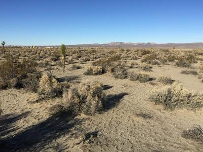 El Mirage Residential Lots & Land For Sale: Byron Road