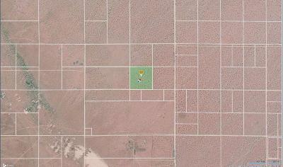 El Mirage Residential Lots & Land For Sale: Adobe Mountain Road