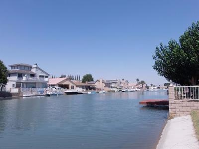 Victorville Residential Lots & Land For Sale: 13410 Anchor Drive