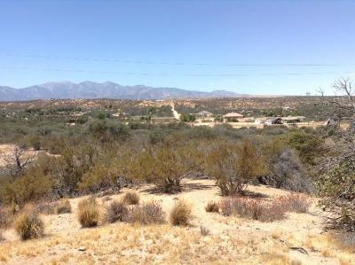 Oak Hills Residential Lots & Land For Sale: Grandview Road
