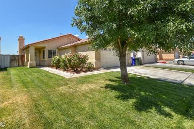 Victorville Single Family Home For Sale: 17001 Torino Drive