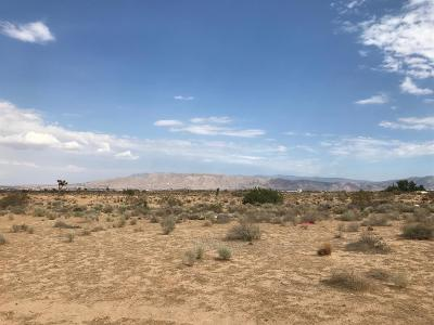 Hesperia Residential Lots & Land For Sale: 3rd Avenue