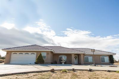 Oak Hills Single Family Home For Sale: 11631 Belmont Road
