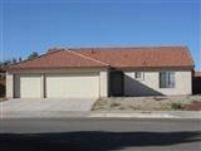 Adelanto Single Family Home For Sale: 11264 Tamarisk Road