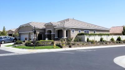 Apple Valley Single Family Home For Sale: 11057 Phoenix Road