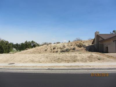 Residential Lots & Land For Sale: Spring Valley Parkway