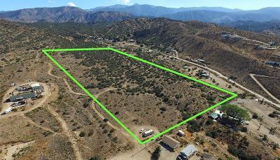 Phelan Residential Lots & Land For Sale: Cygnet Road